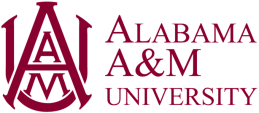 Alternative_Alabama_A&M_logo