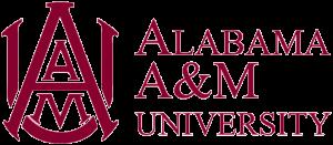 Alternative_Alabama_A&M_logo