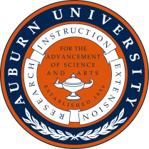 Auburn_University_seal.svg
