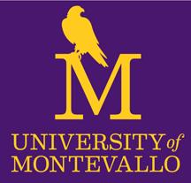 Montevallo Logo