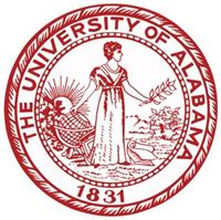 University Of Alabama Academic Calendar.University Of Alabama Alabama Tuscaloosa Flagship Main Campus