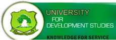 University_for_Development_Studies_(UDS)_logo