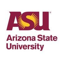 Arizona State University logo1