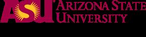 Arizona_State_University_at_the_Downtown_Phoenix_campus.