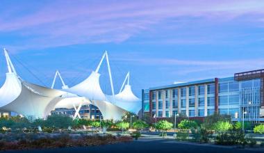 ASU-SkySong-campus