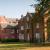 Bishop Grosseteste University campus