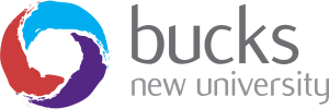 Buckinghamshire_New_University_logo.svg