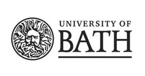 Logo-Home-Customers-University_Of_Bath