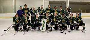 mens_hockey_team_pic