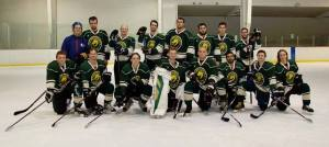 mens_hockey_team_pic