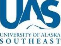 The University of Alaska Southeast logo