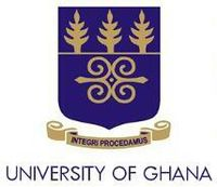 University_of_Ghana logo