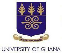 University_of_Ghana logo