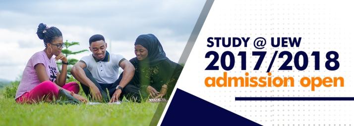 admission ba (2)