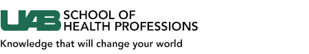 Health Profession logo
