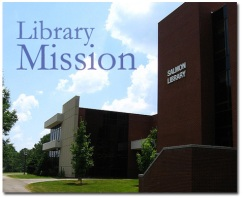 librarymission building