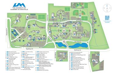 uah-campusmap