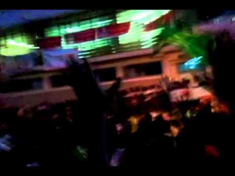 UEW Amaniampong Hall