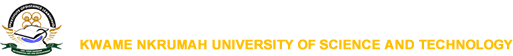 Kwame Nkrumah University of Science and Technology Institute of Distance Learning (IDL-KNUST) logo