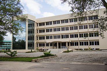 university of education winneba accra campus