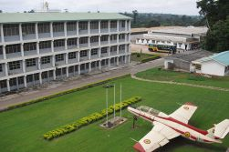 College_of_Engineering,_KNUST,_Kumasi,_Ghana Campus
