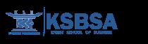 KNUST Business School Logo