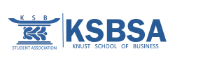 KNUST Business School Logo