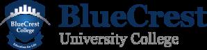 BlueCrest College (formerly NIIT Ghana College) Logo2