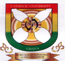 Catholic_university_college_of_Ghana_logo