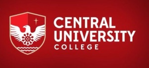 Central_University_College_Ghana_Logo