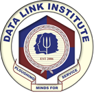 Data Link University College (DLI) Logo