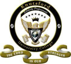Knutsford-University-College-Logo