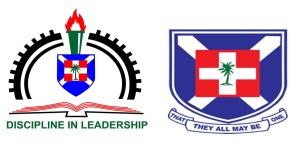 Presbyterian University College, Ghana Logo